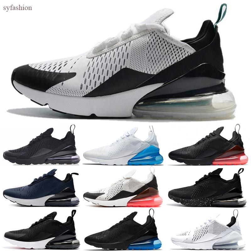 2020 New Coussin Chaussures de sport Designer Hommes Chaussures de course CNY arc-en-Talon Road Trainer étoile BHM Fer Sneakers Taille 36-45