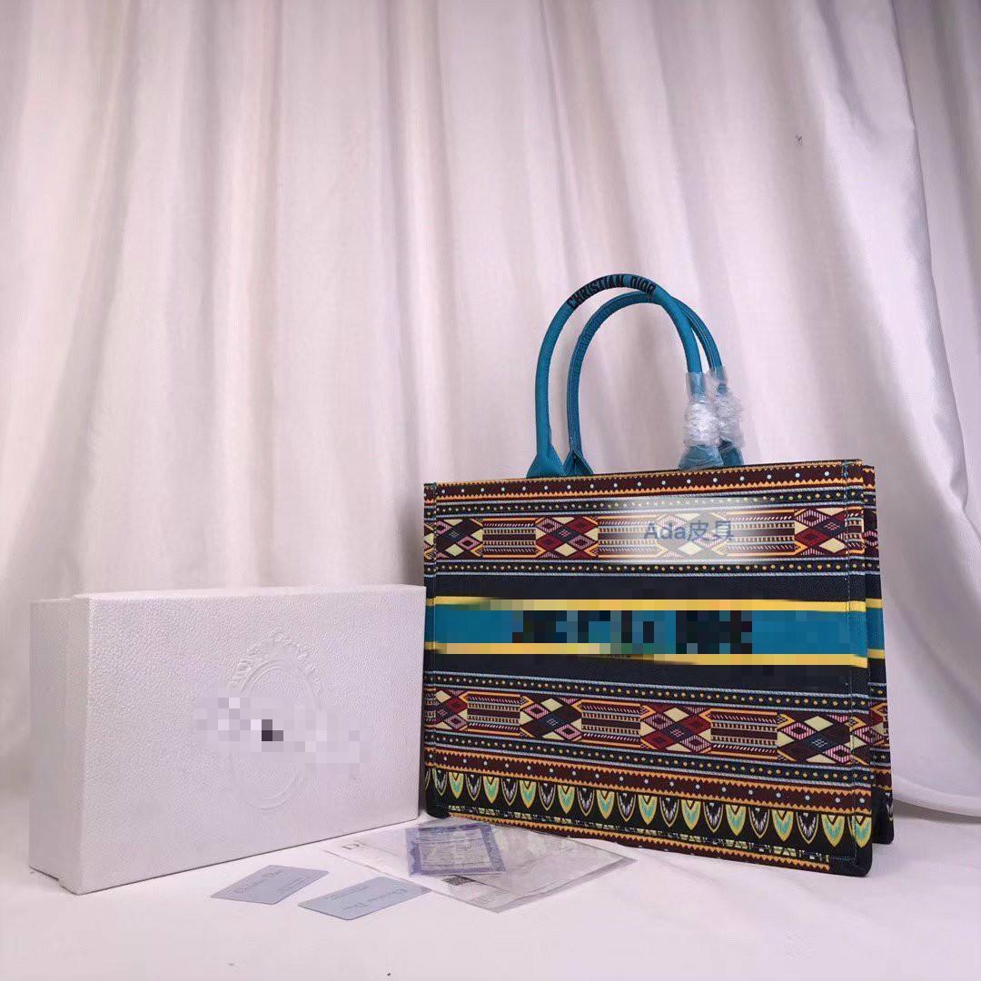 2020 borse da donna di alta qualità lo shopping borse borse crossbody delle donne delle borse della borsa 34-176 8-775GQM9V