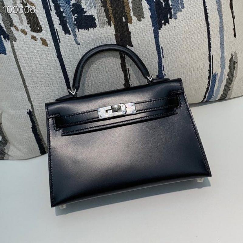 20190426073 2019 Luxury Borse Donna Borse del progettista della pista del cuoio genuino femminile Europa marca Superiore
