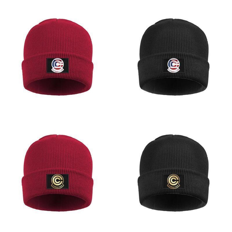 BH Cool Designs #Haunch Comfortable Dad Hat Baseball Cap