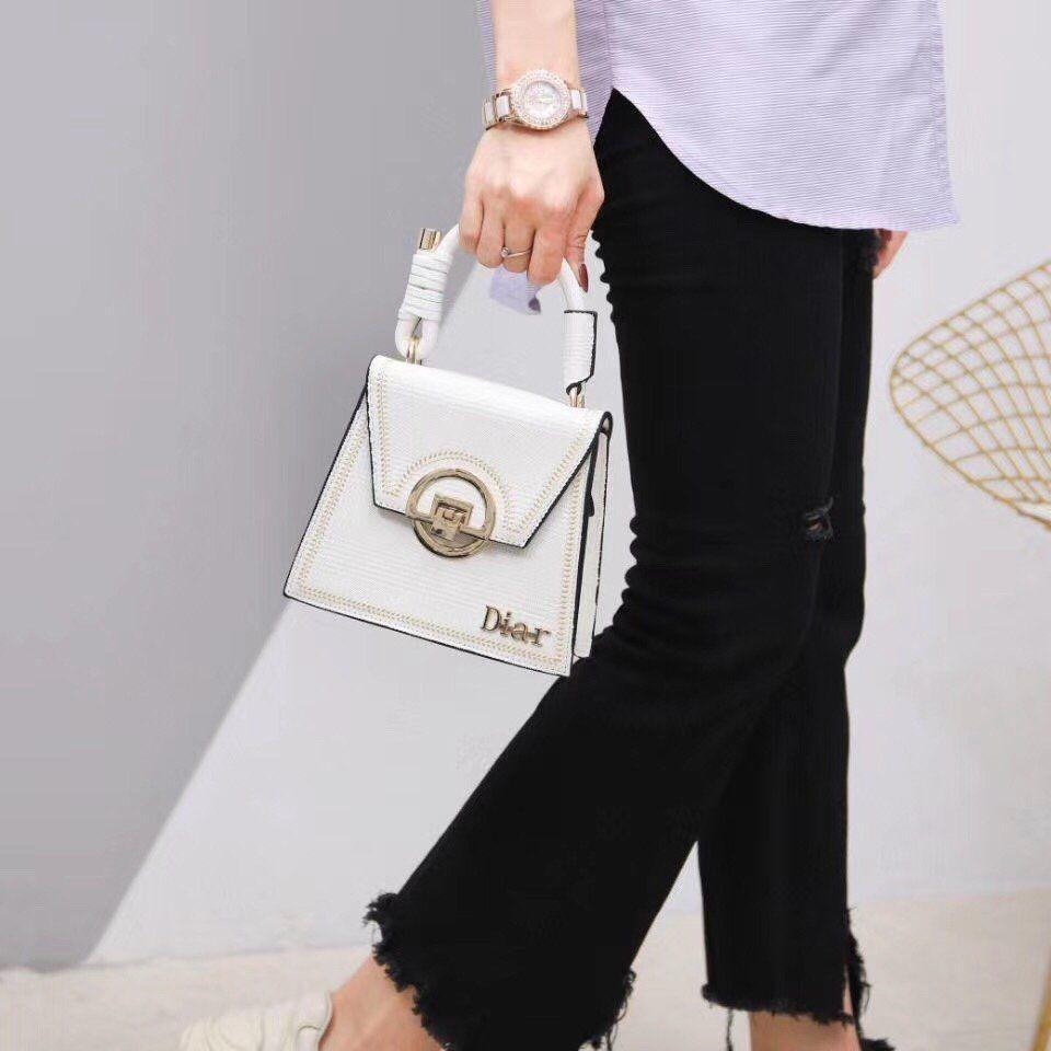 bolsas de playa diseñador para las mujeres bolsos de las mujeres bolsos de venta caliente de la nueva lista de la manera libre del envío favorita apuesto Partido XX42