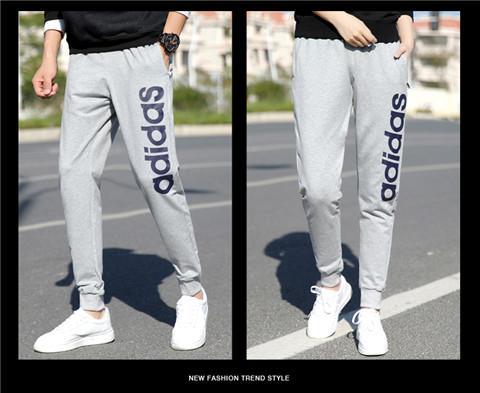 adidas pants 5xl