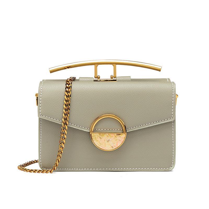 Tasarımcı-çanta sıcak satmak taş yüzük lüks crossbody ücretsiz çanta tasarımcı çanta çanta kilit yarı-değerli BM00 omuz kadınlar nakliye liwm