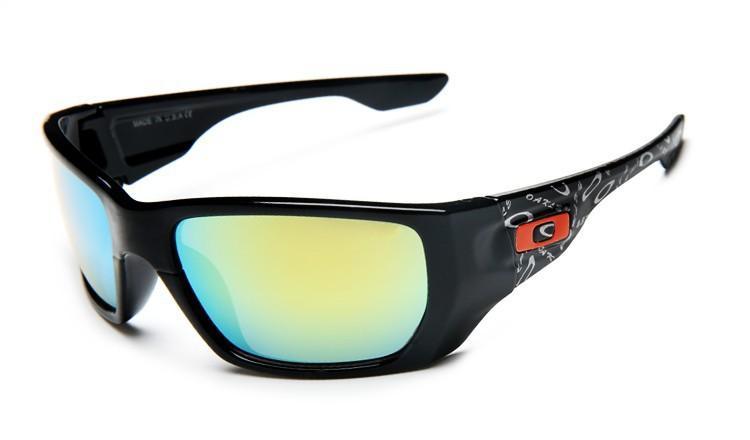 도매 - 도매 - 2019 남성 브랜드 디자이너 선글라스 선글라스는 여자 태양 안경 디자이너 UV400 보호 남성은 12 색 선글라스