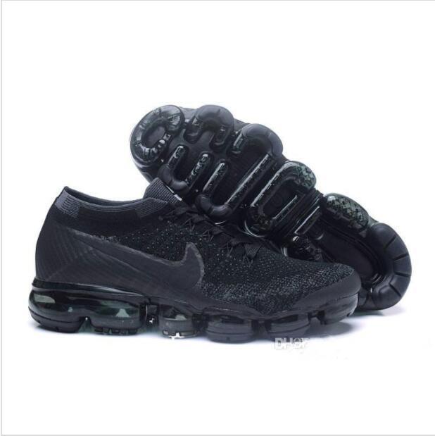 2020 Air 2,0 Maxes 1,0 кроссовки мужские спортивные тренажеры Спортивные WomensVapormax Черный Открытый кроссовки Walking обуви Интернет с