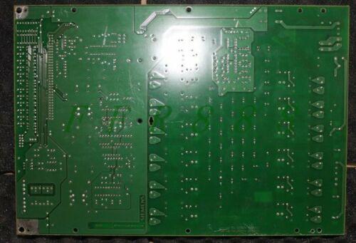 ONE Siemens C98043-A1682-L1
