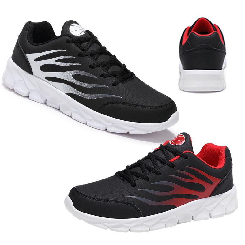 Discount Running Shoes For Men Women