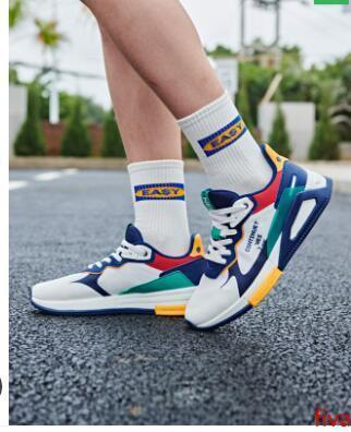 с 2020 года новые мужские и женские кроссовки Кроссовки Desert Sage FX9035 Cinder светоотражающие кроссовки бренд-дизайнер US5-12