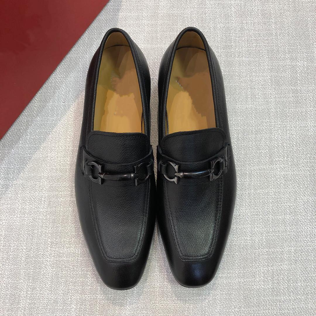 Designer Cheap Mens Dress Shoes