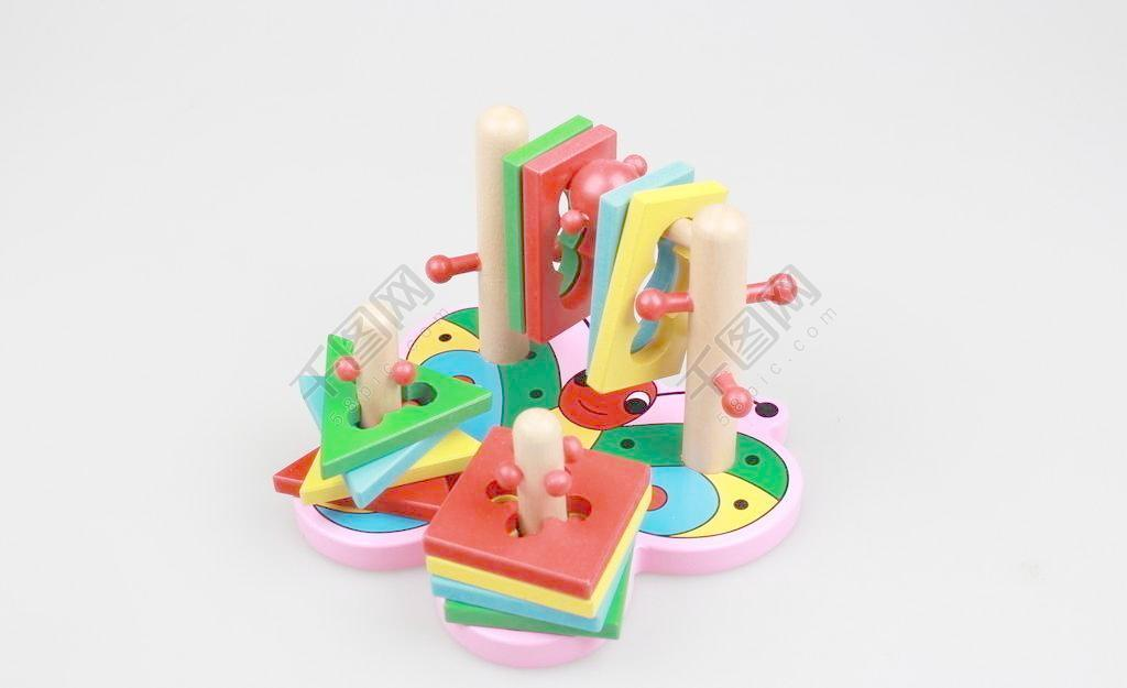 12agnetic chip and building block set wholesale, children's puzzle, magnetic building block set, 3-6-year-old toy manufacturer's consign