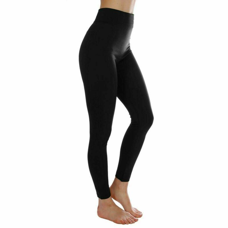 Taille haute de remise en forme leggings femmes séance d'entraînement Yaga Courir Push Up Sheer Noir Plein Rouge Nude Kaki Brown Mesdames Femmes Legging