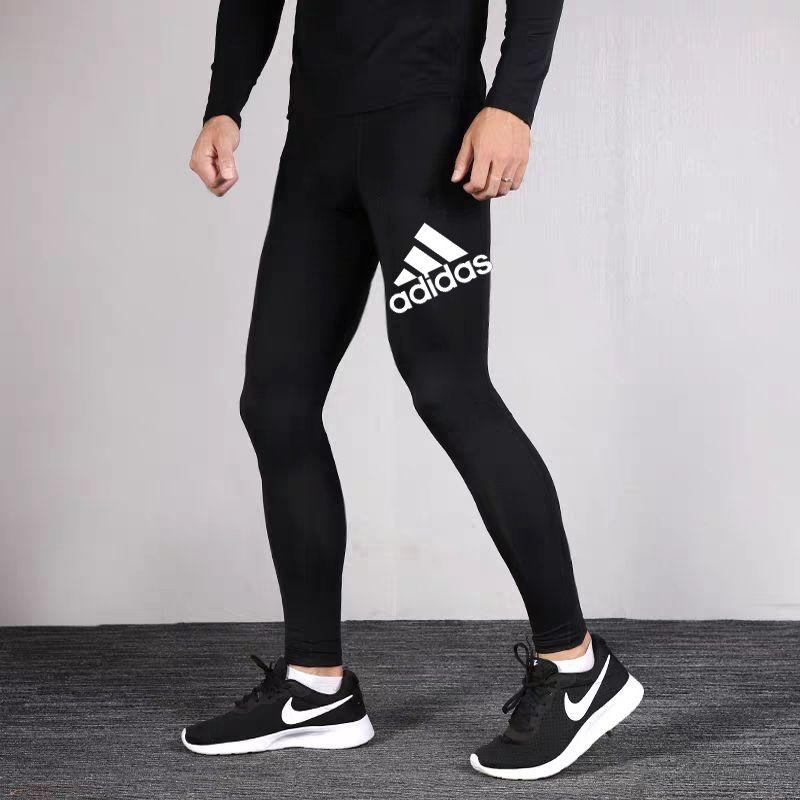 Vendita calda Lettera Stampa Mens Brandpants Womens Designerpants lusso elastico in vita attivo Magro Jogger Fashion Casual Pantaloni 2022202V esecuzione