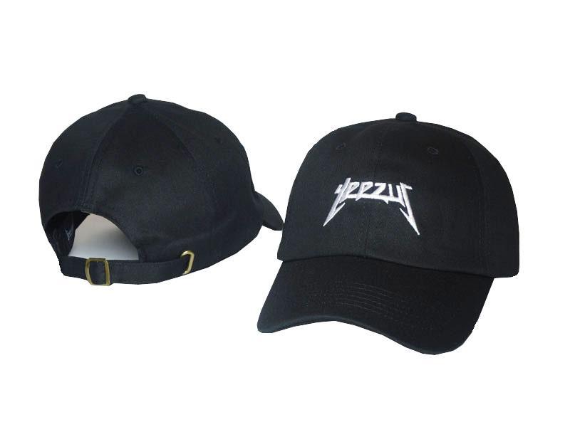 أزياء كلاسيكية جولف قبعات البيسبول كاب سنببك 2016 قبعات البيسبول الترفيهية الجديدة الرجال قبعات البيسبول قبعات العلامة التجارية