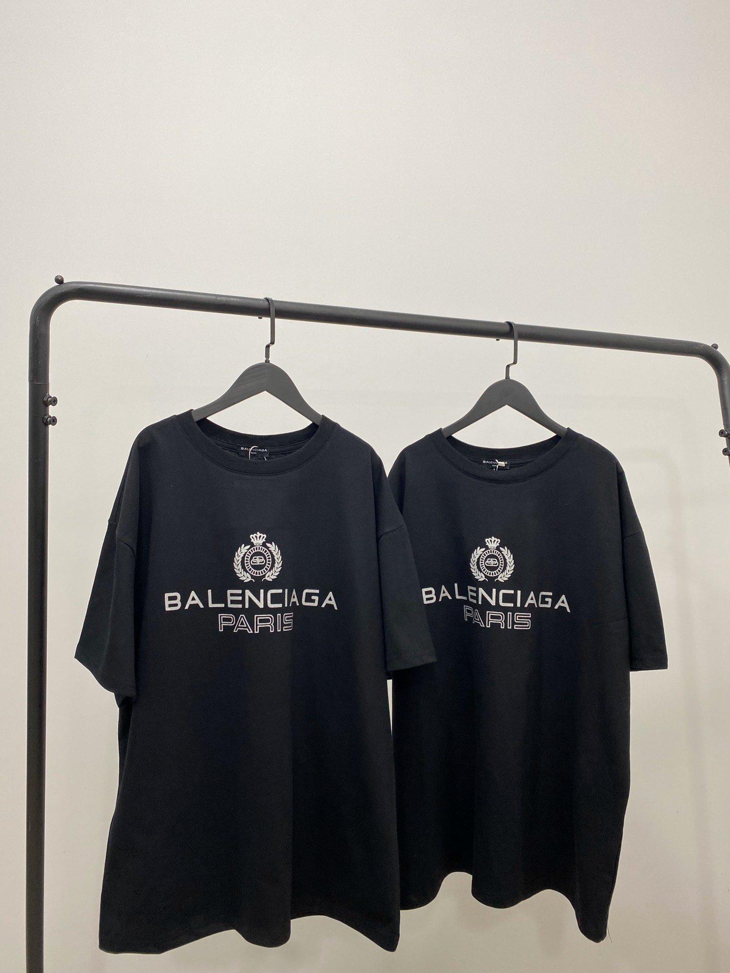 Chica 2020 venta caliente libre designerluxury Mujeres camiseta para hombre de la manera ocasional de primavera y verano camisetas de alta calidad de lujo camiseta 2021501Y