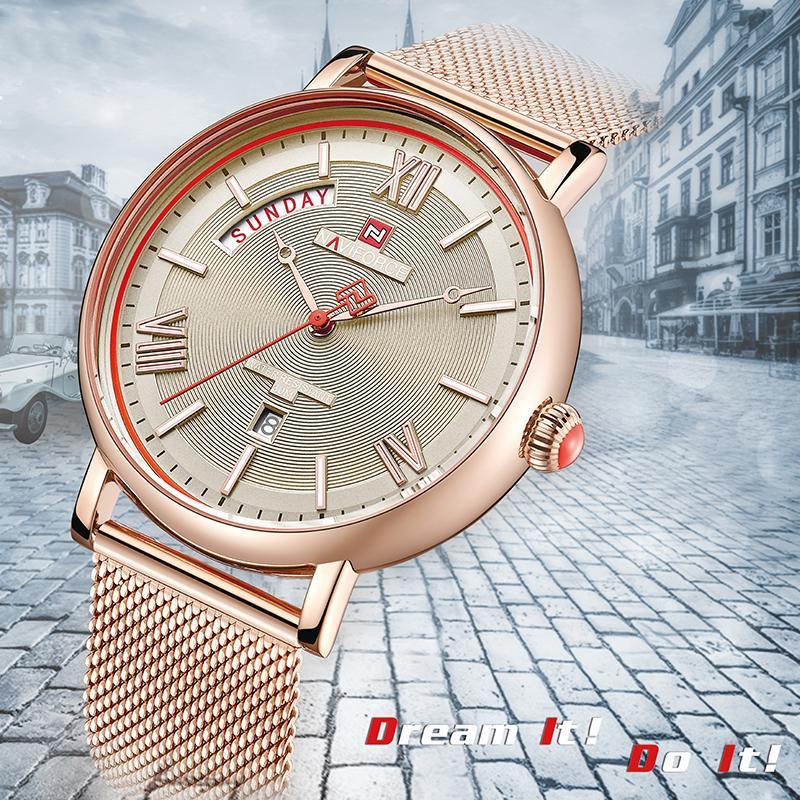 wholesale Top Brand Luxury Watch Men Stainless Steel Waterproof Men's Watch Classic Quartz Wrist Watch Male Relogio Masculino