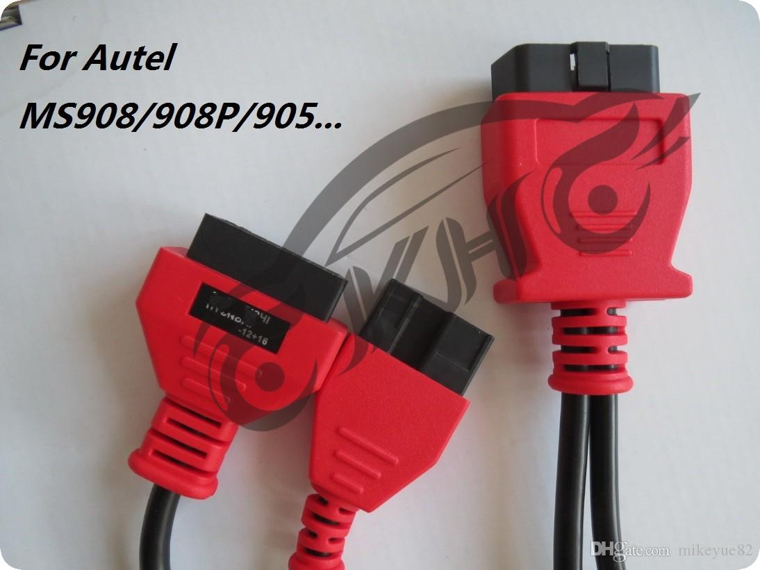USB Cable for Autel MAXISYS MS906TS