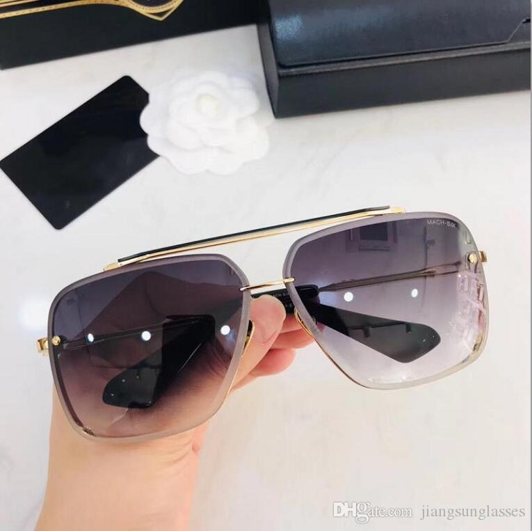 High quality 01 women sun glasses men sunglasses men glasses summer protection uv400 womens mens sunglasses come with box case