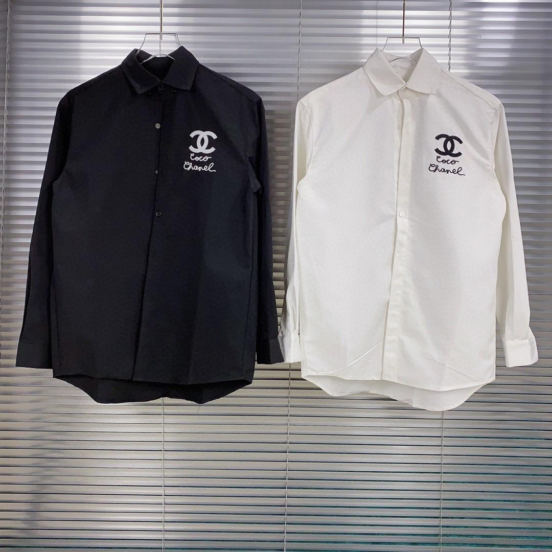 2020ss Frühling und Sommer neuer hochwertiger Baumwolldruck kurzer Ärmel Rundhalsausschnitt Panel T-Shirt Größe: m-L-XL-XXL-XXXL Farbe: schwarz wissen VN5