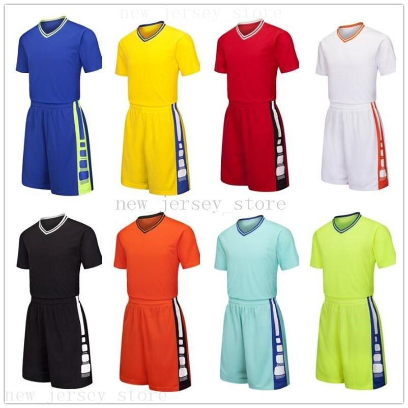 Customize Any name Any number Man Women Lady Youth Kids Boys Basketball Jerseys Sport Shirts As The Pictures You Offer ZZ0546