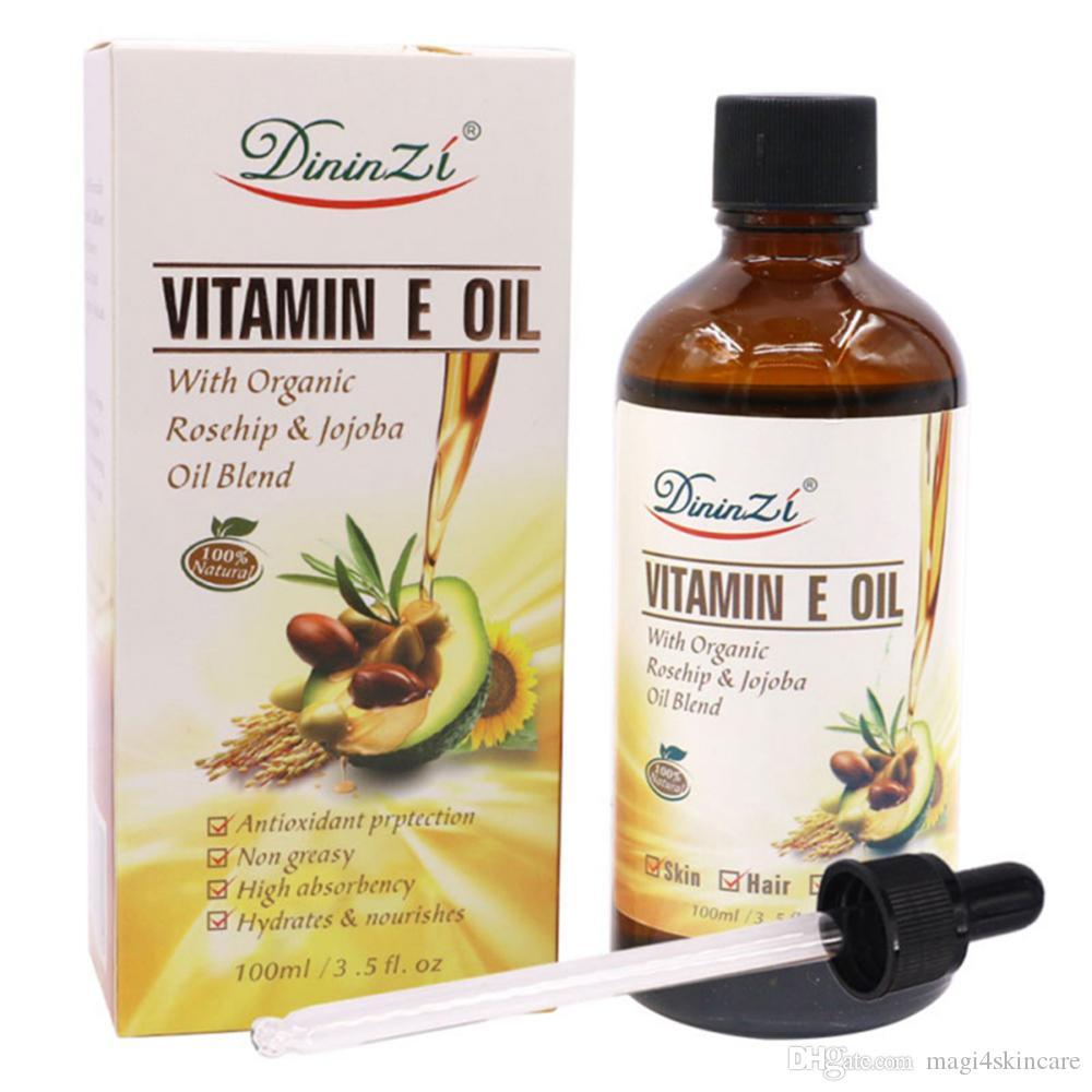 100 мл авокадо, витамин Е, масло, чистые эфирные масла, уход за кожей тела, кондиционер холодного отжима, массажное масло, спа, расслабление тела и разума