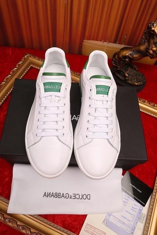 2019 Blanco verde Zapatos planos 2010 Hombres Zapatos de vestir Mocasines Mocasines Cordones Monk Correas Botas Conductores Zapatillas de cuero reales Zapatos