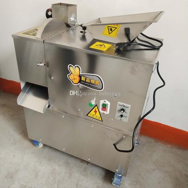 Machine de formage de pâte ronde automatique pâte boules de pâte faisant la machine diviseur distributeur de gâteau de lune 220V 220V 2200W 2500W