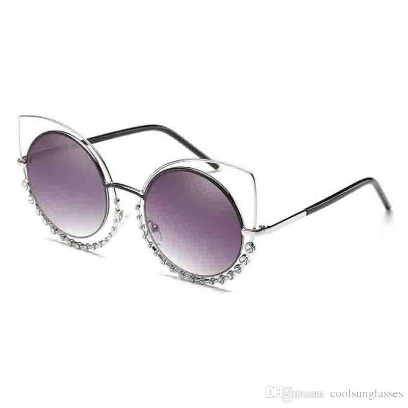 occhiali da sole per occhiali da sole occhiali da sole firmati occhiali da sole siamesi moda spiaggia vacanza faccia antivento personalità forma occhiali da sole 8 colori