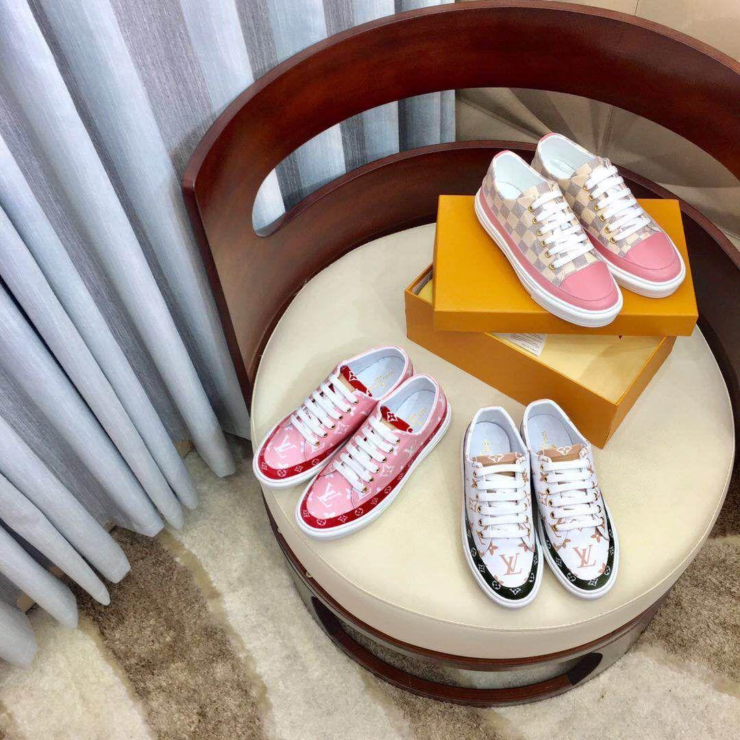 Wass serie de lujo de alta calidad de las mujeres de gama alta zapatos ocasionales de s, mujeres de la moda s botas, zapatos deportivos de alta calidad, la entrega gratuita 36-40
