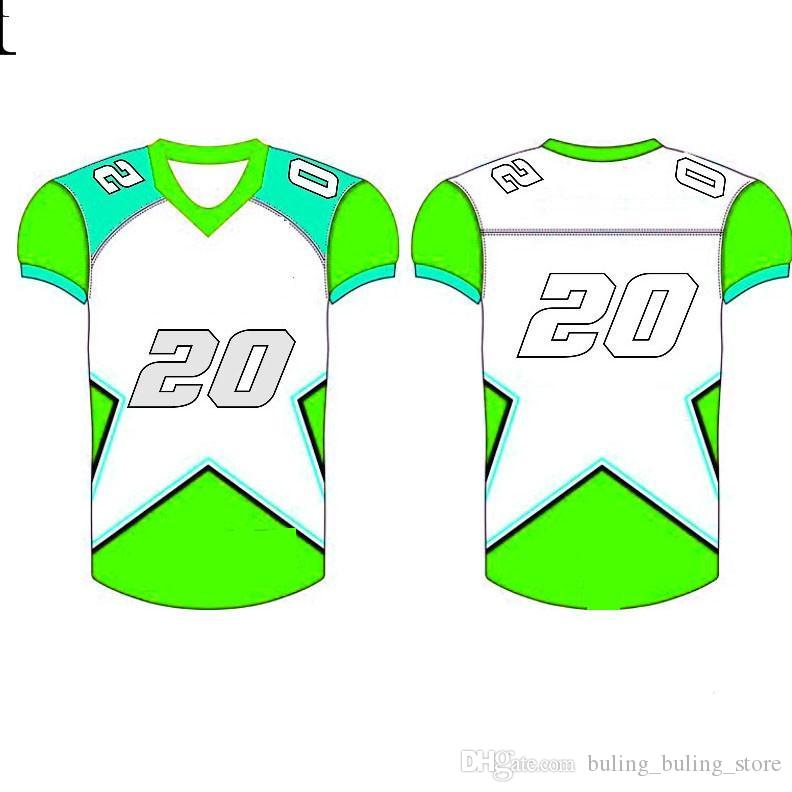 Conjunto de fútbol, camisetas de fútbol atlético al aire libre de ropa deportiva OutdUIKGHGCCXVVCXRGHFBXCVXVAEGAG