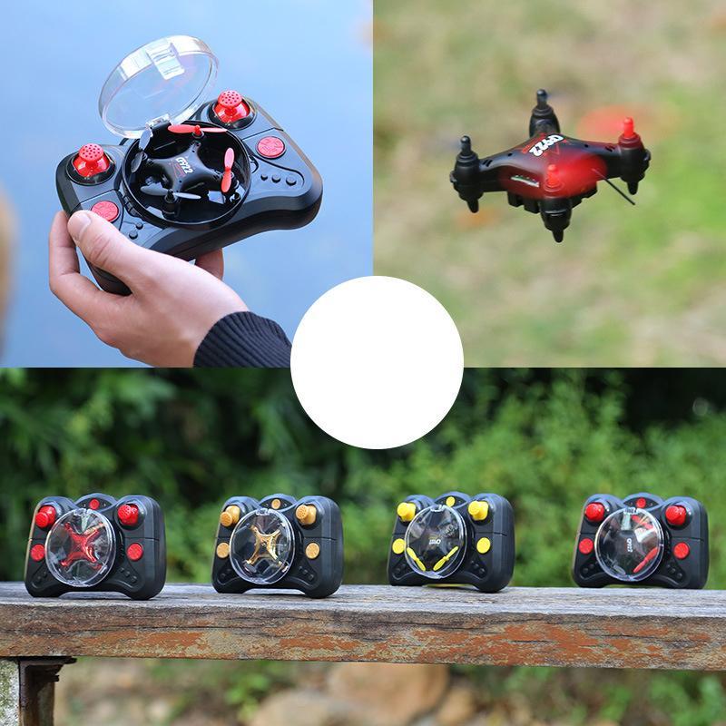 Zánganos con la cámara de la cámara HD Wifi Fpv selfie Profesional Mini Rc aviones no tripulados drones juguetes para los niños del helicóptero del VR Lentes Dron remoto