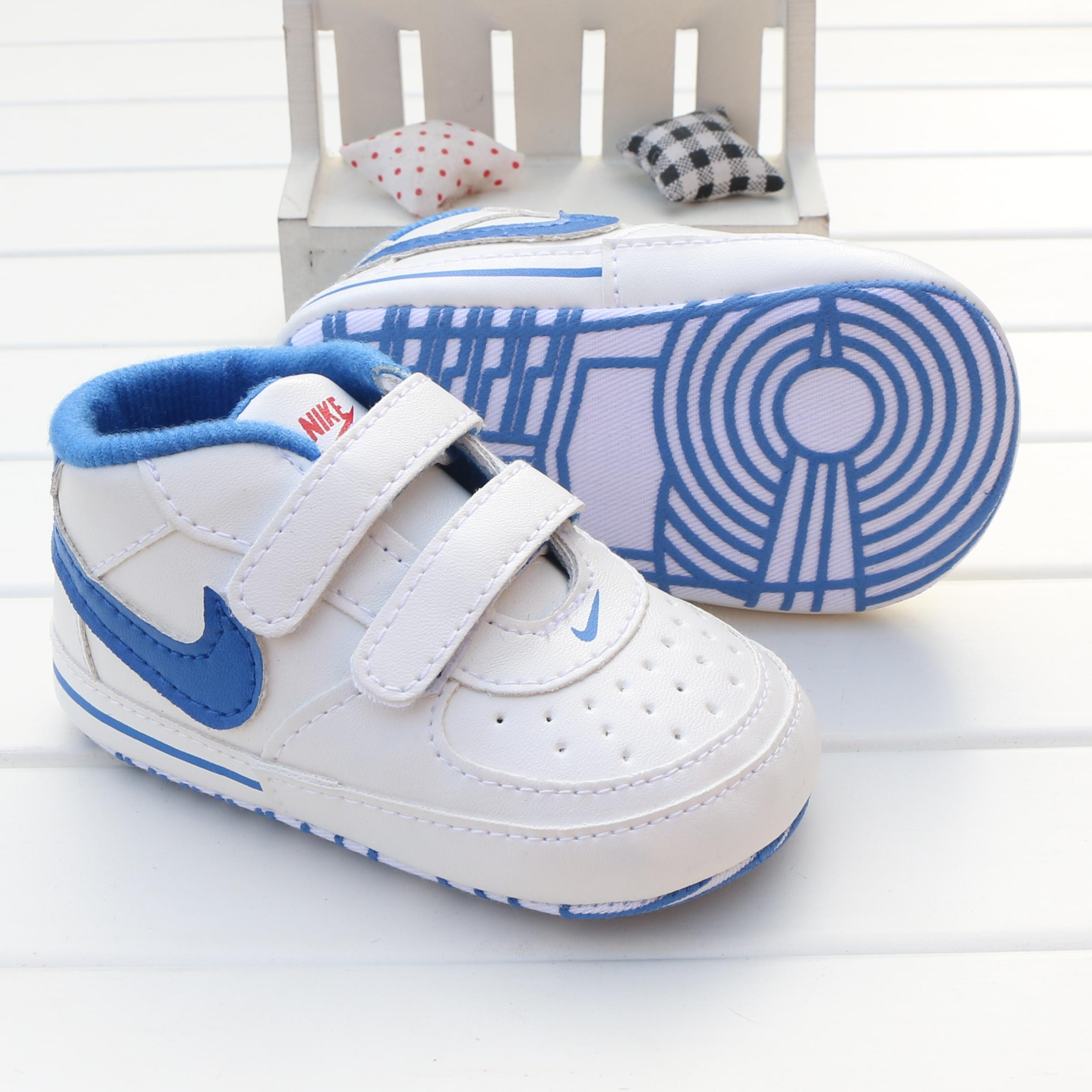 2019 New Autumn Winter Baby Shoes Girls Boy First Walkers Newborn Shoes 11cm 12cm 13cm Shoes First Walkers From Dtysunny2018, $11.17 | DHgate.Com