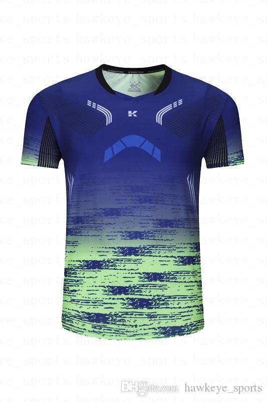 erkekler giyim Hızlı kuruyan Sıcak satış En kaliteli erkekler 2019 Kısa rahat yeni stil jersey83101912798 tişört kollu