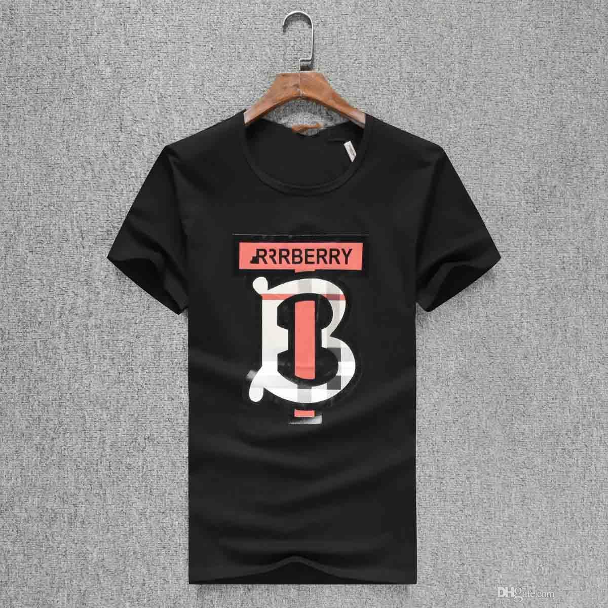 2020 estate Designers T shirt da uomo Top Occhi lettere ricamo T shirt Uomo manica corta di abbigliamento di marca maglietta Donna Top M-23XL