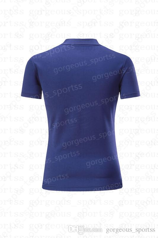 007089 Lastest Homens Football Jerseys Hot Sale Outdoor Vestuário Football Wear alta Qqq