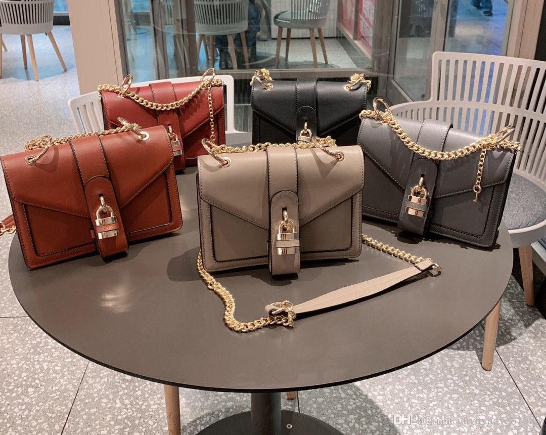 Sacs à bandoulière de mode sac à main de sac à dos de concepteur de sac à dos de haute qualité femme sacs de voyage taille Livraison gratuite 23cm * 16cm