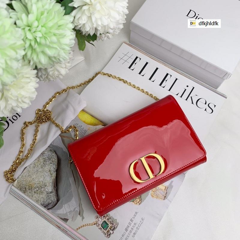 Адис 108 сцепления цепи мешок большой красный женщин сумки знаменитой топ ручки сумки на ремне сумки Сумки креста тела сумка вечерние клатчи