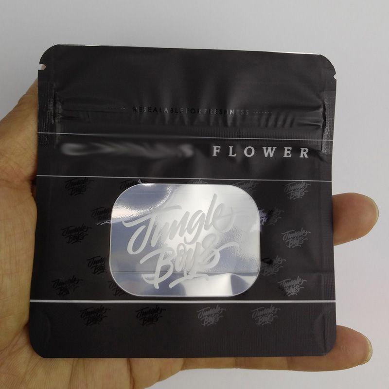 Vape cartucho da embalagem de stand up pouch Cheiro Bags prova cookies Carrinhos Vape embalagem Contraste Bags frete grátis