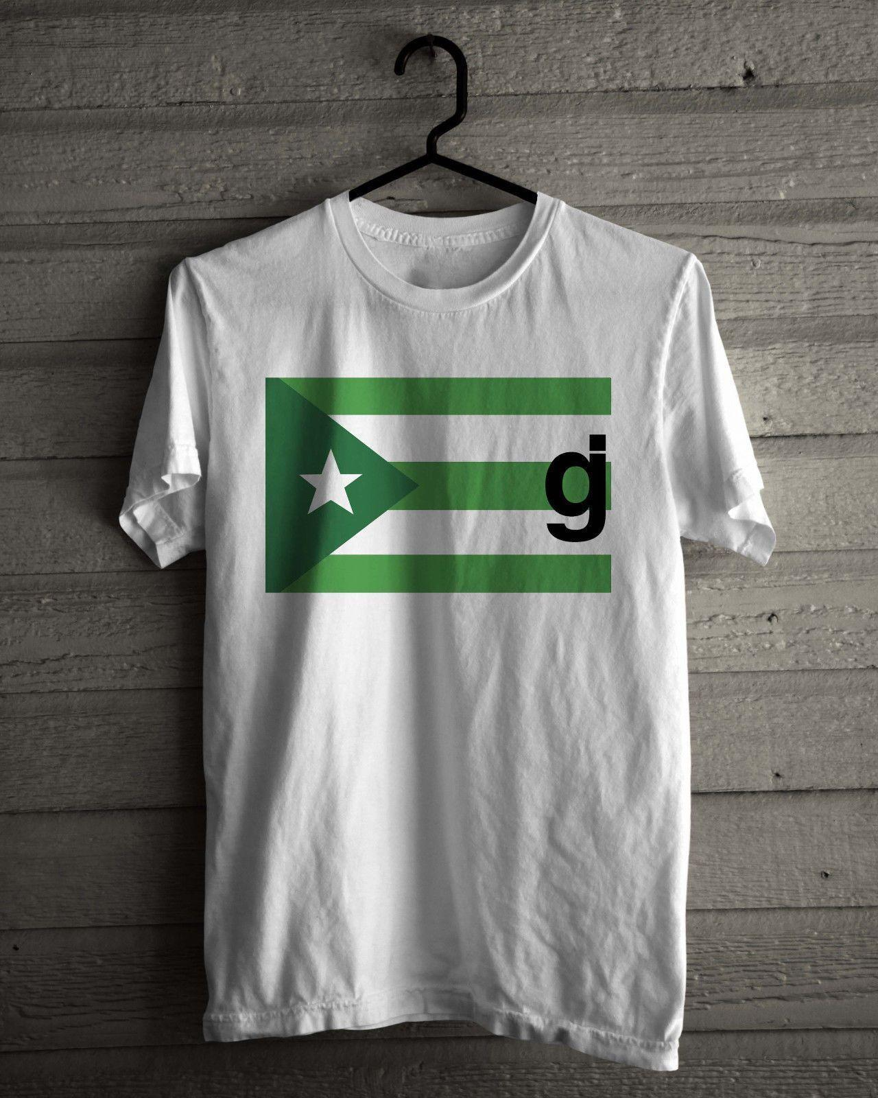 Glassjaw Band Flag New Black Custom T-Shirt T Shirt Men/'s