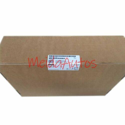 New in box Siemens 6AV6 647-0AE11-3AX0 6AV6647-0AE11-3AX0 One year warranty