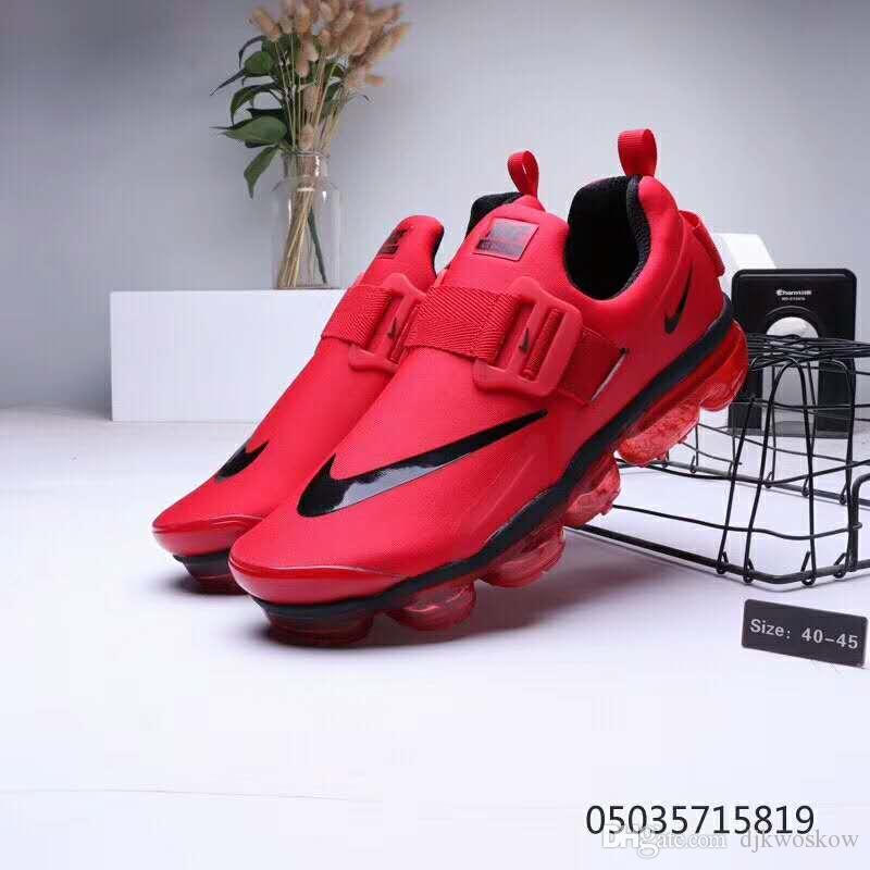 chaussures de course pour hommes, femmes Northern Lights rose mer gris carbone triple designers blanc noir chaussures entraîneur des hommes baskets de sport de mode