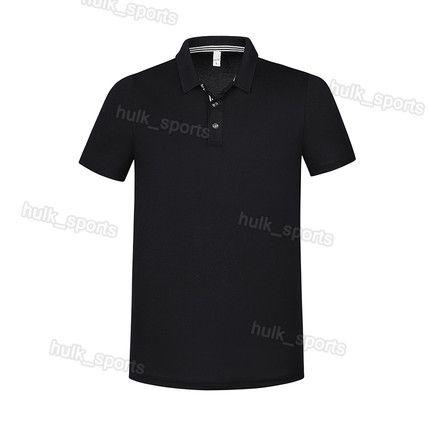 Sport polo di ventilazione ad asciugatura rapida di vendita caldi superiori gli uomini di qualità 2019 manica corta T-shirt comoda nuovo stile jersey8753