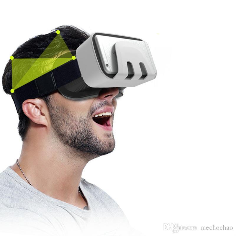 Лучший бренд дизайнер VR очки гарнитура Bluetooth пульт дистанционного управления универсальный VR коробка виртуальная реальность 3D VR очки игровой фильм 3D универсальный новый