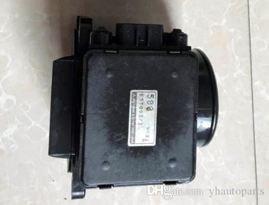 Mitsubishi Carisma 1.6 500 MD172500 için 500 E5T08371 MD336500 Kütle Hava Akış Sensörü Ölçer
