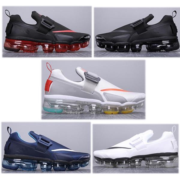 2020fashion 망 스니커즈 남성 스포츠 패션 핫 판매 남성 플러스 트레이너 조깅 신발 남자의 운동화 체육 스포츠 신발