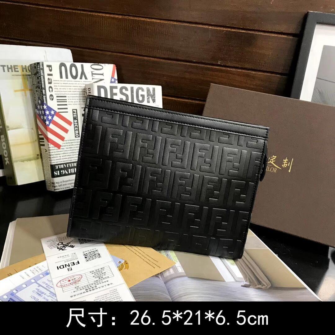 Embrague nueva carpeta de los hombres de lujo de las mujeres carpetas largas del estilo simple de la cremallera del cerrojo del monedero con la tarjeta del sostenedor de los bolsos de las señoras de funcito Daily carpeta de múltiples