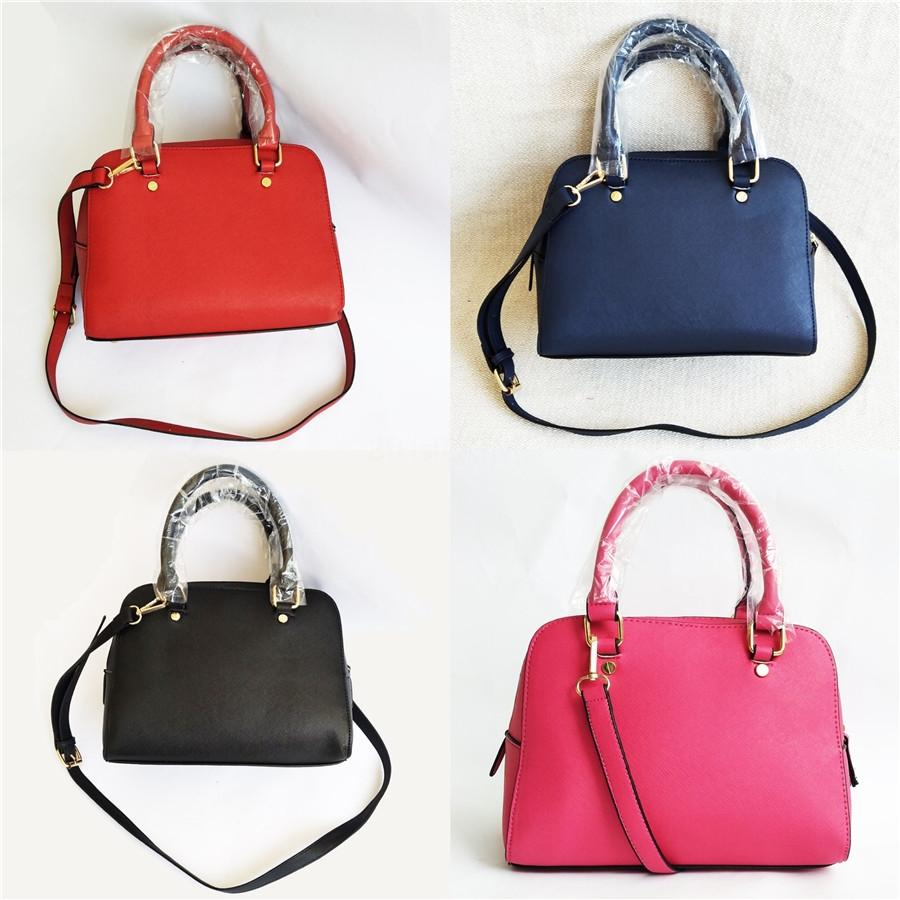 2020 New! Advanced Designer Women'S Handbag. A Variety Of Styles Are Available, Casual Handbag, Women'S Wallets. Recommendation Of Shop #252