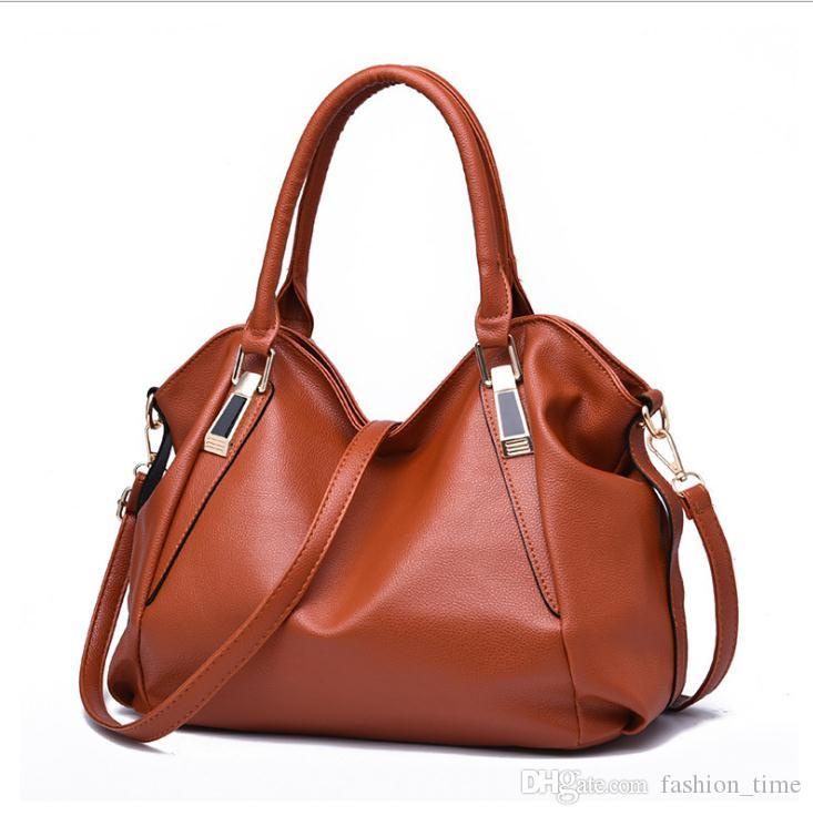 Fashion Ladies Big handbags designer bags women tote Totes bag brands bags Single Luggages Manufactor Direct Selling One piece Substitution