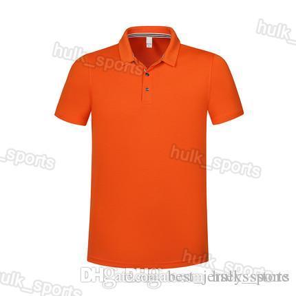 Sport Polo Ventilation Schnell trocknend Heiße Verkäufe der hochwertigen Männer 2019 Kurzarm-T-Shirt ist bequem neuen Stil jersey15684