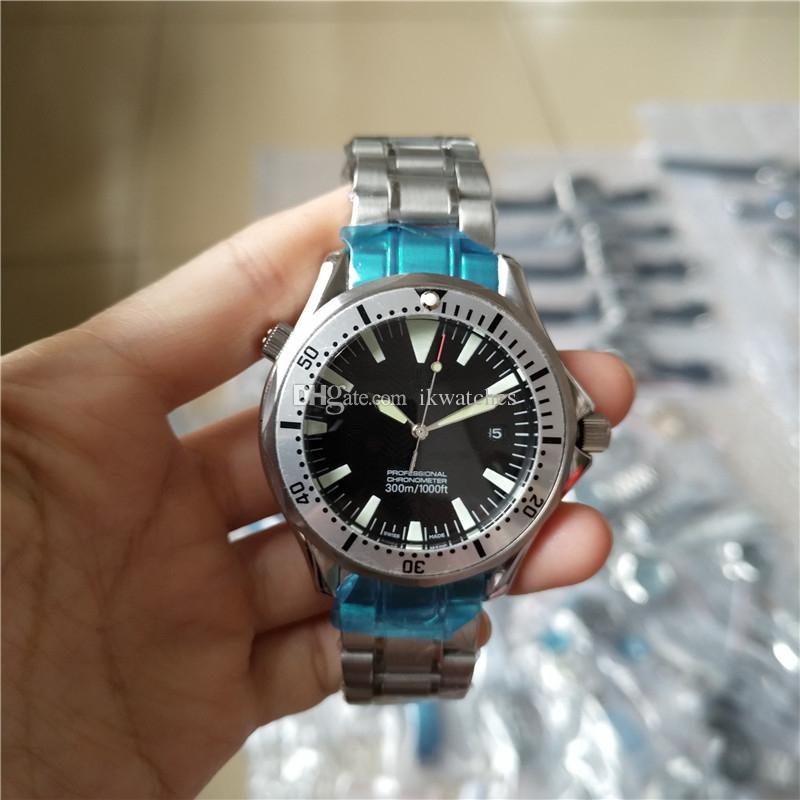 Горячие продажи механические часы стали часы для мужчин часы из нержавеющей стали наручные часы автоматические часы 361