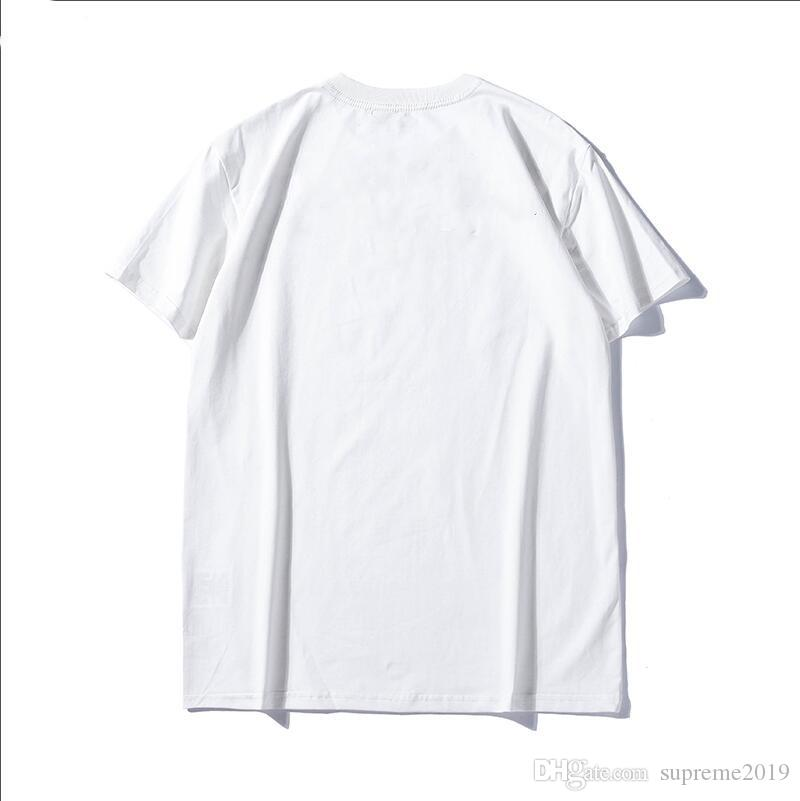 Hommes sport T-shirt de yoga vêtements de sport de haute qualité Fitness Hommes Compression à manches courtes Culturisme Collants Tops Mâle Séchage Rapide